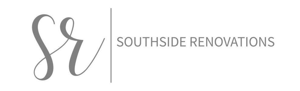 Southside Renovations